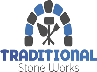 Traditional Stoneworks Ltd.